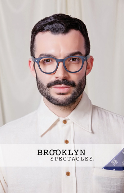 Brooklyn-Spectacles-brillen_over